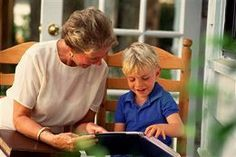 Activities to Improve Auditory Memory