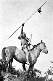 Yakama Guerrero