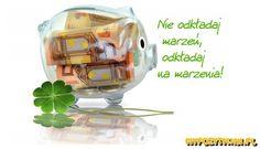 My Pozytywni - Energia, Uśmiech, Humor Kitchen Aid Mixer, Kitchen Appliances, Motto, Humor, Life, Kids, Diy Kitchen Appliances, Home Appliances, Humour