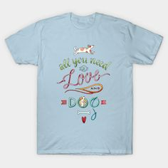 Ghostbusters t-shirt by Nan Lawson. Show everyone that you are a fan of the 2016 Ghostbusters with this Holtzmann t-shirt. Ghostbusters 2016, All You Need Is Love, Shirt Designs, Tees, Mens Tops, T Shirt, Shopping, Fashion, Moda