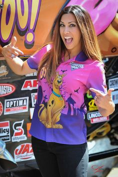 2014 Nicole Johnson, Style, Fashion, Swag, Moda, Fashion Styles, Fashion Illustrations, Outfits