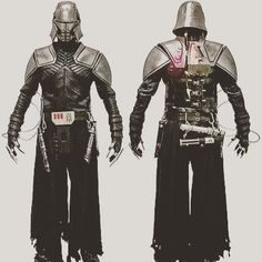 Star Wars: The Force Unleashed Cosplay -- Lord Starkiller Cosplay Costume Version 01 Sith Costume, Cosplay Costumes, Cosplay Diy, Star Wars Rpg, Star Wars Jedi, Galen Marek, The Force Unleashed, Knights Of Ren, 501st Legion