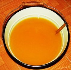 POMERANČOVÝ DŽUS +++ Fondue, Food And Drink, Cheese, Ethnic Recipes, Smoothie, Drinks, Syrup, Smoothies, Drinking