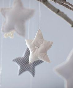 Handmade Baby Gifts, Tekstiler, Diy For Kids, Christmas Crafts, December, Advent, Google, Design