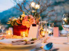 A festa de noivado é novamente um must have do casamento. Confira nossas dicas para mergulhar nesta tendência e montar a sua!