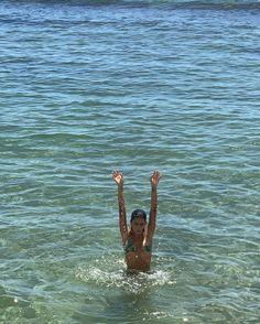 summer never ends - :: Infinite Summer :: - vsco Lightroom, Beach Aesthetic, Summer Aesthetic, Retro Aesthetic, Insta Instagram, Photo Instagram, Adidas Instagram, Summer Feeling, Summer Vibes