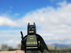 plushism.etsy.com  #batman #dccomics #toyphotography #lego #legophotography #dcuniverse #Traveler #Viaggiare #Viaggi #Reise #Reisen #Traveling