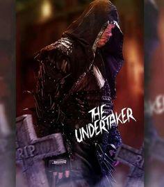 Wwe Highlights, Undertaker Wwe, Wwe Champions, Wwe Superstars, Wrestling, Wwe Stuff, Dead Man, King, Random