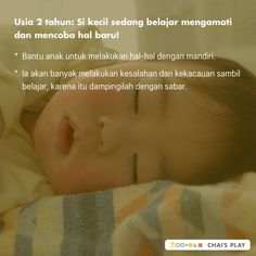 Tips Membesarkan Anak yang Supel dan Bahagia Parenting Done Right, Parenting Goals, Parenting Teenagers, Parenting Memes, Foster Parenting, Gentle Parenting, Natural Parenting, Hacks Videos, Child