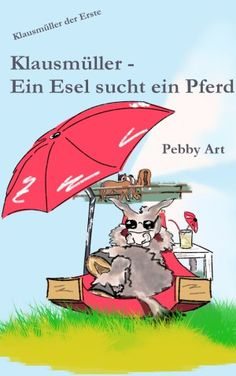 """Eine Rezension von www.seite101.de zu """"Klausmüller"""""""