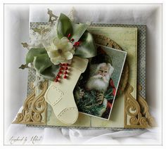 marianne design don and daisy cards pinterest - Google Search