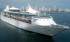 Grandeur Of The Seas cruise ship itinerary schedule, 2018-2019-2020 itineraries (ports, dates, prices), cruise tracker (ship location/current position tracking), review, news