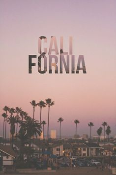 We love California, and there are many reasons to love California. Book your stay at a hotel in Los Angeles and find out why so many people never wanna leave. West Coast Usa, West Usa, Magic Places, Cali Girl, California Dreamin', California Quotes, California English, Torrance California, Newport Beach California
