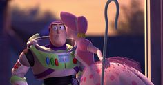 the-truth-about-what-really-happened-to-bo-peep-in-toy-story-jpeg-228829 (1200×630)