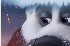 Disney's 'Zootopia' Celebrates Academy Awards By Spoofing 'The Revenant,' 'Mad Max' - http://www.movienewsguide.com/disneys-zootopia-celebrates-academy-awards-spoofing-revenant-mad-max/169412