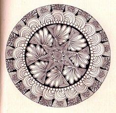 Zendala 045.