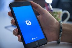 New story in Technology from Time: You Can Now Turn on Scrolling Live Captions When You Make a Skype Call by Supriya Batra Itunes Gift Cards, Free Gift Cards, Appel Video, Free Facebook Likes, Roblox Gifts, Languages Online, Fox News App, Gift Card Generator, Gift Card Giveaway