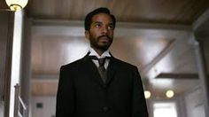 The Knick - Dr. Andre Holland, The Knick, Tank I, Latest Video, Audio, Artist, Youtube, Fictional Characters, Artists