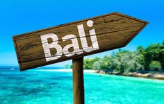 Bali is constantly voted one of the best islands in the world and there is good reason for it.