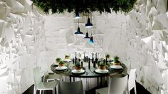 ferns interior design - Google Search