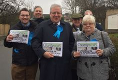 Labour urged to end financial partnership with anti-nuclear company http://www.cumbriacrack.com/wp-content/uploads/2017/01/IMG_5719.jpg Conservative Party Chairman Patrick McLoughlin has urged the Labour Party to stand up for the people of Copeland and end their financial partnership    http://www.cumbriacrack.com/2017/01/24/labour-urged-end-financial-partnership-anti-nuclear-company/