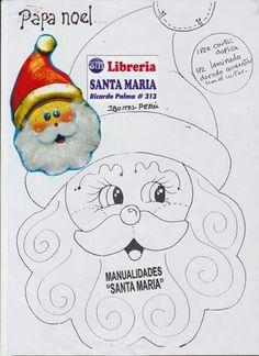 Natal Felt Christmas Ornaments, Christmas Love, Christmas Stockings, Merry Christmas, Christmas Crafts, Christmas Decorations, Christmas Cookies, Felt Crafts Patterns, Christmas Drawing