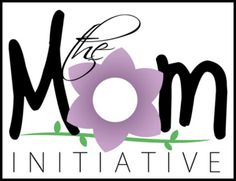 The Making of a Mom works in tandem with The M.O.M. Initiative as a tool to help the church minister to moms who know Christ and reach those who don't. Through The Making of a Mom, you can help your local church make mentoring missional and impact your community and this culture for Christ.