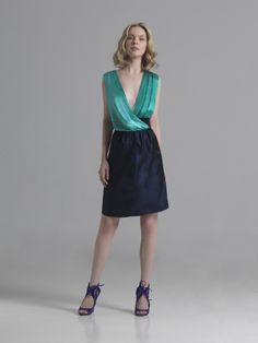 Page not found « Le Spose Di Elena Bridal, Collection, Dresses, Fashion, Atelier, Vestidos, Moda, Bride, Fashion Styles