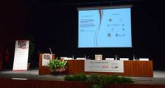 Expo Veneto: 12th International Conference on Reactive Oxygen and Nitrogen Species in Plants: from model systems - Events
