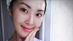 How to Do a 10-Step Korean Skin-Care Routine Using Only Drugstore Products. Calling all skin-care junkies.