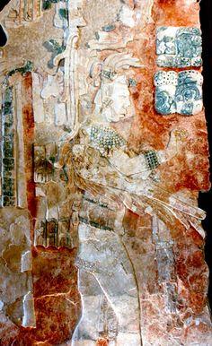 Maya Spirit Tours  Where will you be Dec. 21, 2012