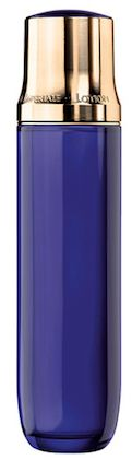 Guerlain Orchidee Imperiale Toner