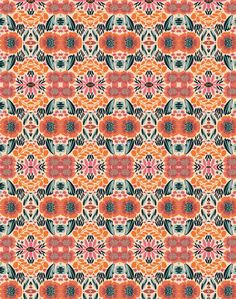aboelazm carpet designer 20720134
