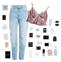 """""""thank you for 2k! + like to join new taglist!"""" by midnight-shimmer ❤ liked on Polyvore featuring CASSETTE, Miss Selfridge, 3.1 Phillip Lim, Givenchy, ban.do, JINsoon, A by Amara, Valextra, Tucano and Rains"""