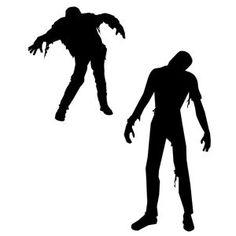 free-vector-zombies.jpg (300×300)