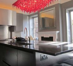crystal-chandeliers-designer-lighting-fixtures-lolli-memmoli (3)