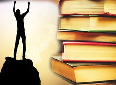 Why every successful person love learning? – Odeta Rose