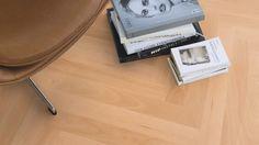 BDN2355D Boen Parkett Stab Prestige 10 mm Buche Natur Live Matt lackiert
