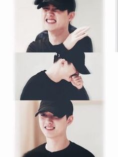exo (periods after D & O motherfuckers I needn't tell y'all again and again or better type it as his beautiful name kyungsoo, this is 🌈 fight me you bitchass who has a problem over this! Kyungsoo, Exo Chanyeol, Exo Ot12, Kaisoo, Chanbaek, Nayeon, Shinee, Two Worlds, Tao
