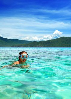 10 Best Snorkeling Fins for Beginners and Travelers [Buyers Guide] Snorkeling Fins, Best Snorkeling, Scuba Diving Gear, Cave Diving, Best Camping Gear, Camping And Hiking, Cozumel, Cancun, Tulum