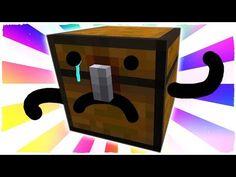 👉 COMO CUIDAR A UN COFRE EN MINECRAFT - VER VÍDEO -> http://quehubocolombia.com/%f0%9f%91%89-como-cuidar-a-un-cofre-en-minecraft    Como cuidar a un cofre de madera en Minecraft (Roleplay)! Hoy Tinenqa y yo daremos vida por accidente a un cofre llamado Chester que robará mis pociones y mis ingredientes y la liará por la aldea hasta que consigamos convencerle de que vuelva al laboratorio. ►Canal de TinenQa: ►Canal de...
