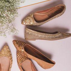 Tons terrosos estao em alta sao versateis e ajudam a criar a ilusao de uma silhueta mais longilinea. Eu adoro. <3 #ValentinaFlats #shoes #fashion #loveit #loveshoes #shoeslover #flat #love