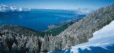 -Lake-Geneva-Winter-Alps_