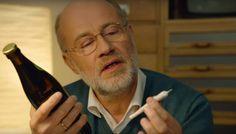 Harald Lesch über die Sinnlosigkeit des Cannabis-Verbots