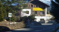 Hostel L Avenir - #Inns - $74 - #Hotels #Switzerland #Anzere http://www.justigo.com.au/hotels/switzerland/anzere/hostel-l-avenir_2213.html