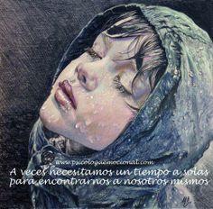 DESCUBRE EL SILENCIO INTERIOR... (((Sesiones y Cursos Online www.ciaramolina.com #psicologia #emociones #salud)))