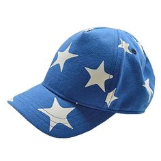 3b3d718a96b9e ... Kids Boys Lightweight Quick Drying Sun Hat Outdoor Sports UV Protection  Caps Mesh Side Ball Cap Navy Blue    Additional details  . See More. Home  Prefer ...