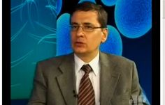 Dr. Cicero Coimbra - prevenção e tratamento de doenças neurodegenerativa...