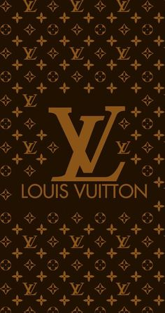 "After the re-establishment of the French Empire under Napoleon III, Vuitton was hired as personal box maker and packer to the Empress of France, Spanish countess Eugenie de Montijo. She charged him with ""packing the most beautiful clothes in an exquisite way."" De Montijo provided Vuitton with a gateway other elite and royal clients who provided him with work for the rest of his career."