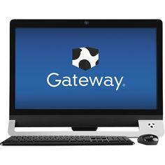 25 best my best gateway desktop images windows 8 desktop rh pinterest com